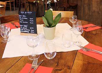 table-bistrot-des-polissons