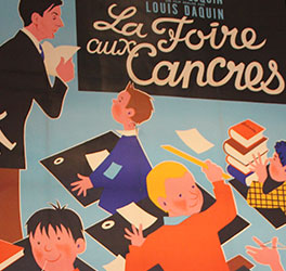 La-foire-aux-cancres