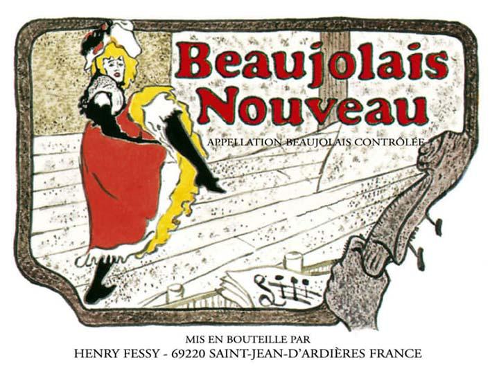 beaujolais-henry-fessy